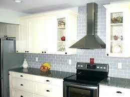 subway tile kitchen ideas white subway tile kitchen glassnyc co