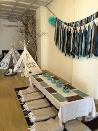 Home Yoga Room by Poise Yoga Studio U0026 Foot Sanctuary