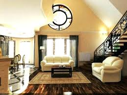 home interior and gifts apartments apartments photo home interior decorating what