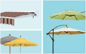 World Market Patio Umbrellas World Market Patio Umbrellas Special Offers Erm Csd