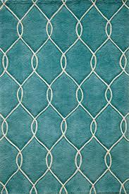 incredible teal area rugs mainstays sheridan area rugs or runner