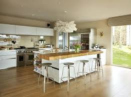 kitchen central island decoration kitchen central island should consider with bar top and