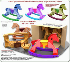Free Wood Toy Plans Pdf by Toymakingplans Com Fun To Make Wood Toy Making Plans U0026 How To U0027s