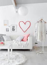 valentines decor 28 best s day decor ideas and designs for 2018