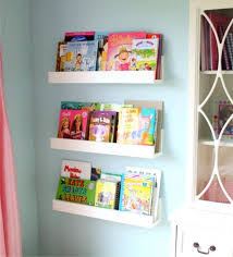 White Girls Bookcase Bookcase Kids Wall Mounted Bookcase Images Bookcase With Glass
