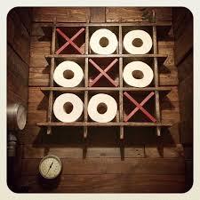 bathroom toilet ideas best 25 toilet roll holder ideas on toilet ideas
