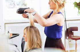 Desk 78 Cool Hair Salon How Much Should You Tip Your Hairstylist