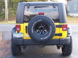 goodyear duratrac awesome deal 130 00 ea page 4 jeepforum com