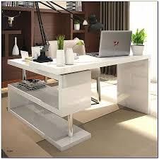 White High Gloss Office Desk Office Desks Inspirational High Gloss White Office Desk High