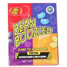 where to buy gross jelly beans jelly belly bean boozled jelly beans 1 6oz zurchers