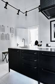 kitchens interiors kitchen shocking vipp kitchen images design k i t h n pinterest