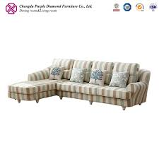Modern Wooden Sofa Bed Divan Sofa Prices Divan Sofa Prices Suppliers And Manufacturers