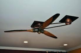 white nautical ceiling fans nautical ceiling fans bay nautical ceiling fan nautical ceiling fan