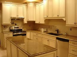 show me kitchen cabinets 21 best kitchen images on pinterest dark cabinets kitchen show me