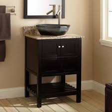 Narrow Bathroom Sink Vanity Small Bathroom Vanity Sink Combo Genersys