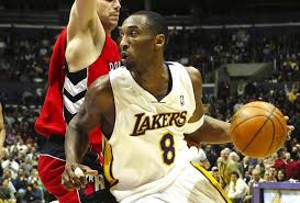 throwback thursday kobe bryant scores 81 for second most points
