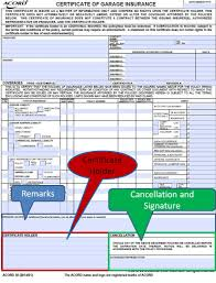 simply easier acord forms august 2014