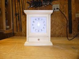 Mantle Piece Clock Mantel Clock Youtube