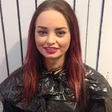 Brighton Hair Extensions by Hair Colouring Brighton Drop Dead Gorgeous
