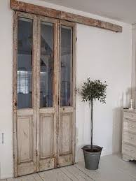 Barn Doors With Windows Ideas Sliding Salvaged Doors Lots Of Great Ways Salvaged Doors