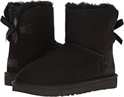 womens ugg boots bow ugg boots shipped free at zappos