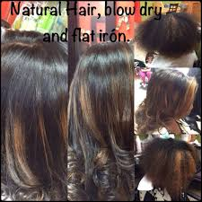 jaquez dominican hair salon 61 photos hair salons 2505 old
