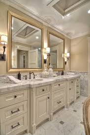 basic ideas for victorian bathroom decor home design and decor ideas