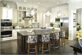 creative kitchen island ideas thin pendant light over kitchen island design ideas 56 in johns