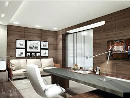 interior design of home images ultra modern office interior design get inspiring ideas for
