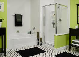 lofty idea cheap designer bathrooms beautiful bathroom designs surprising design ideas cheap designer bathrooms bathroom cabinets home simple designs
