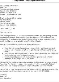 Resume For Packaging Job by Ending Letter Website Resume Cover Letter Thank You Letter For
