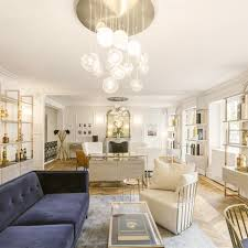 Home Design Stores Paris Gpstudio Parisien Store Design For The Whiskey Shop