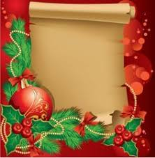 christmas transparent png gifts decoration crafting christmas