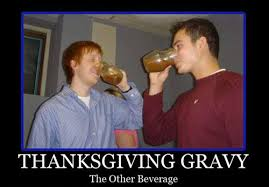 the 17 all time best thanksgiving pictures