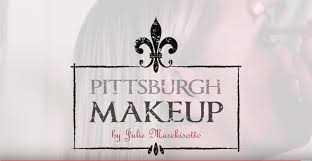 makeup classes pittsburgh makeup lessons pittsburgh makeup by julie marckisotto