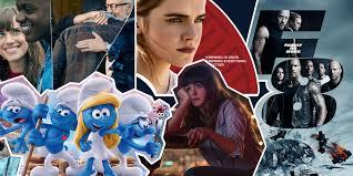 film petualangan barat 2017 daftar film hollywood yang tayang april 2017 bookmyshow indonesia blog