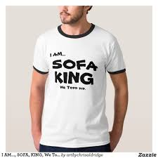 Sofa King Danger Doom by Sofa King We Todd Did 71 With Sofa King We Todd Did Bcctl Com
