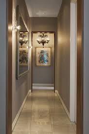 Hallway Color Ideas by Download Warm Colours For Hallways Slucasdesigns Com