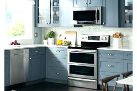 microwave in kitchen cabinet kitchen island microwave altmine co