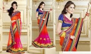 wedding dress for indian wedding dresses of india