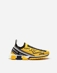 new arrivals men u0027s shoes dolce u0026gabbana