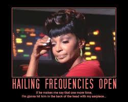 Funny Star Trek Memes - lol funny humor daily humor pinterest star trek trek