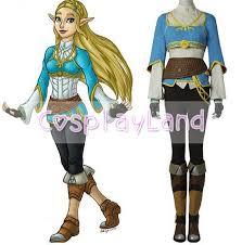 Zelda Costumes Halloween Cheap Costume Zelda Aliexpress Alibaba Group