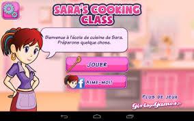 jeux de cuisine ecole de ecole de cuisine de tablette android 83 100 test photos vidéo