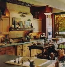 19 best jadas italian dining room images on pinterest italian