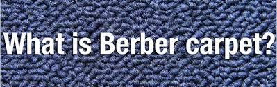 Berber Carpet Patterns Customer Service Rc Willey Furniture Store