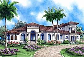 luxury mediterranean home plans mediterranean home plans luxury luxury home plans 4 bedroom