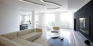 Minimalist Interior Design Minimalism Interior Design Style