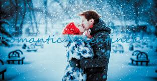 valentine day romantic images pictures u0026 wallpapers for couples