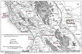 Large Maps Of The United States by California Indian Maps